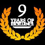 9-years-1