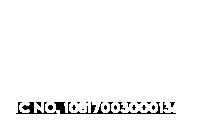 FSSAI_logo-1-1