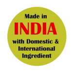 made-in-India2