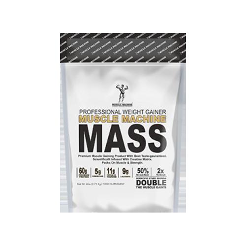 mass part 1