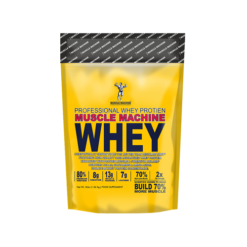 whey part1