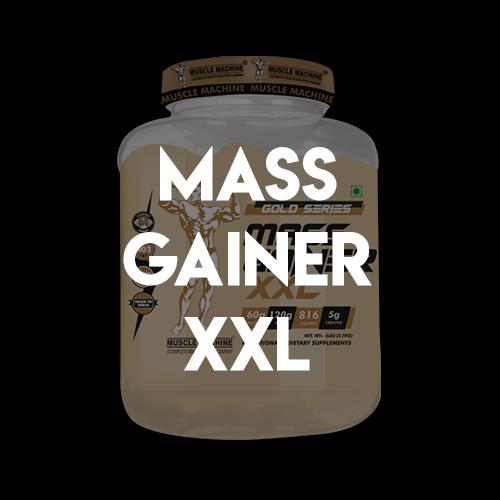muscle mass xxl 2